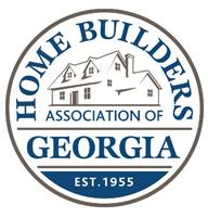 Homebuilders Association of Georgia