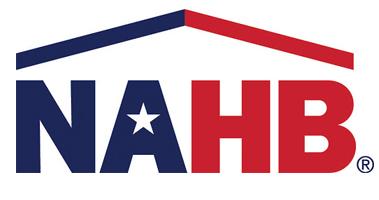 National Homebuilders Association
